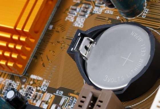 Tout savoir sur les envois de batterie lithium