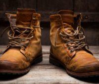 work shoes, work boots : EASY DELIVERY vous donne accès au meilleur des sites américains.