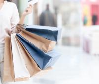 shopping brandalley