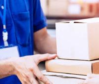 Comment assurer un colis avec Easy Delivery