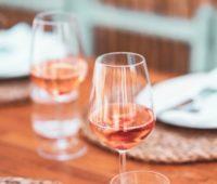 Acheter les vins rosés de Californie: la Provence «made in USA»