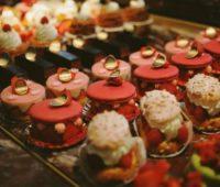 Expat : 5 sites pour acheter des produits français